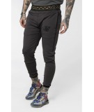 Pantalones SikSilk Scope Cartel Track