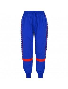 Pantalones Kappa Braka 222 Authentic