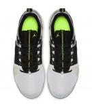 Zapatillas Nike Jordan Zoom Zero Gravity