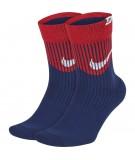 Calcetines Nike SNKR Swoosh Crew