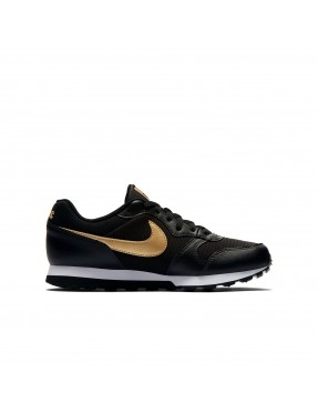 Zapatillas Nike MD Runner 2 VTB