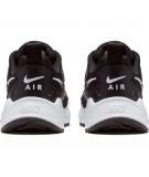 Zapatillas Nike Air Heights