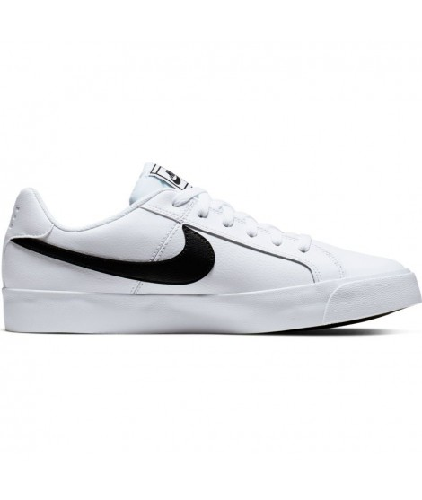 Zapatillas NikeCourt Royale AC