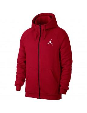 Sudadera Jordan Sportswear Jumpman Fleece