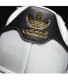 Zapatillas Muchen Originals para hombre