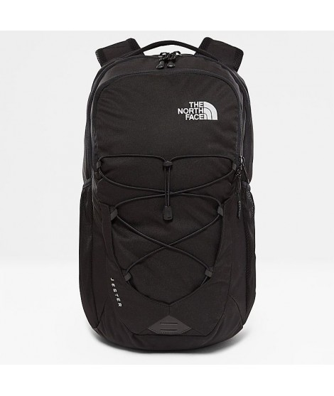 Mochila The North Face Jester