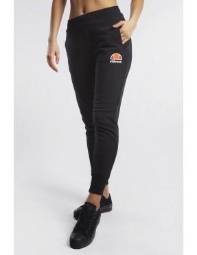 Pantalones Largos Ellesse Queenstown