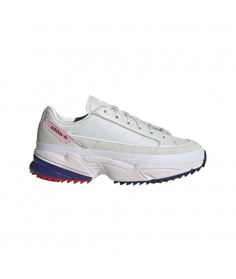Zapatillas adidas Originals Kiellor