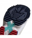 Zapatillas adidas Originals Kiellor