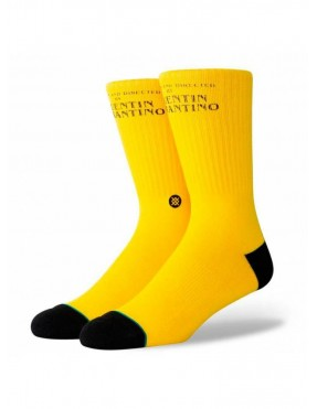 Calcetines Kill Bill