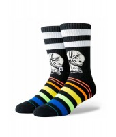 Calcetines Moon Man