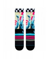 Calcetines Stance Global Player
