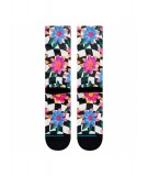 Calcetines Flower Rave