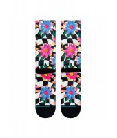 Calcetines Stance Flower Rave