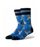 Calcetines Space Monkey