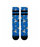 Calcetines Stance Space Monkey