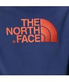 Sudadera The North Face M Drewpeack Crew