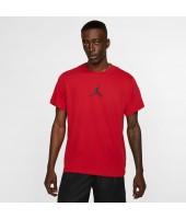 Camiseta Nike Jordan Jumpman