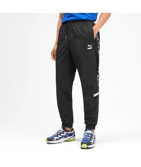 Pantalones Tejidos Puma XTG