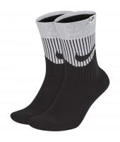 Calcetines Nike Swoosh Crew
