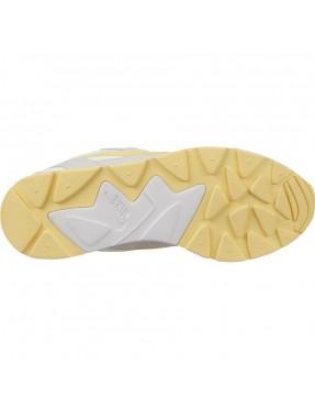 Zapatillas Nike Sportswear Delfine