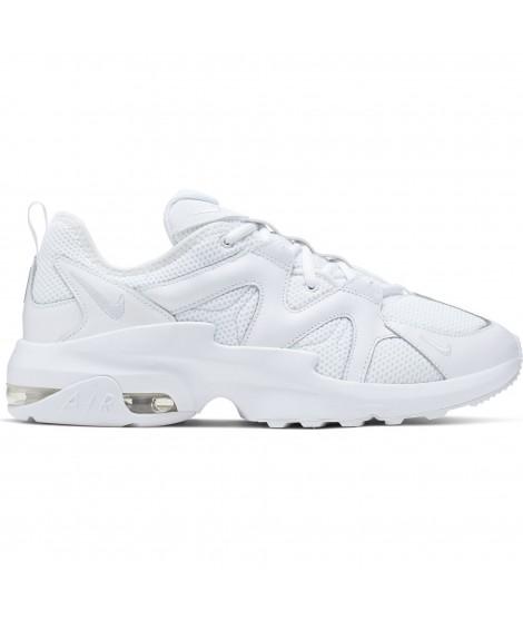 Zapatillas Nike Air Max Graviton