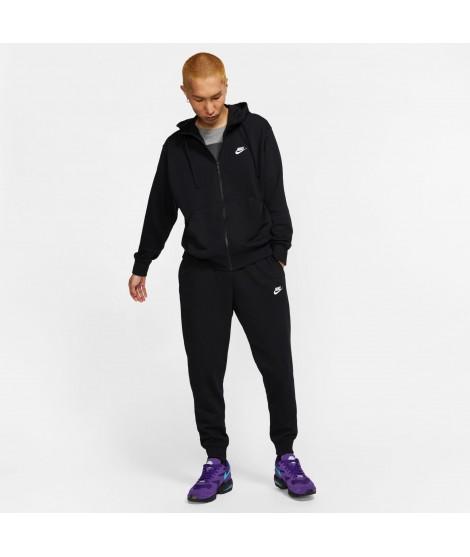 Pantalones Nike Sportswear Club