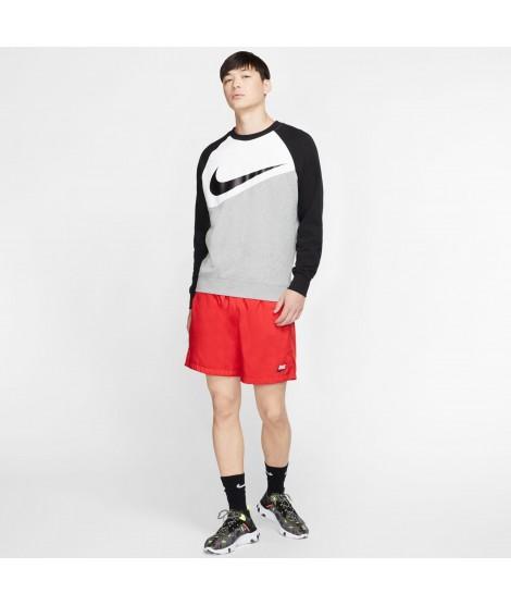 Sudadera Nike Sportswear French Terry