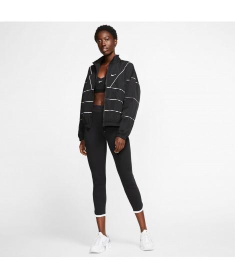 Leggings Nike Sportswear Heritage