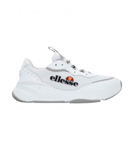 Zapatillas Ellesse Massello Text AM