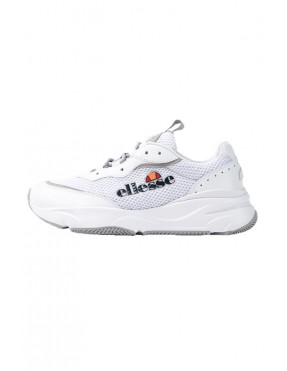 Zapatillas Ellesse Massello Text AM