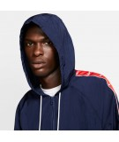 Chaqueta Nike Sportswear Swoosh