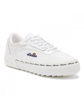 Zapatillas Ellesse Alzina Leather