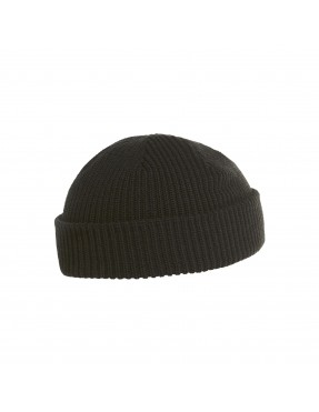 Gorro adidas Originals Shorty