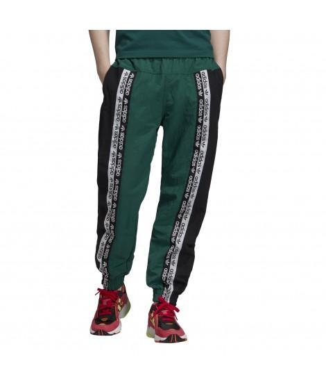 Pantalones adidas Originals R.Y.V.