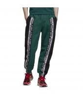 Pantalones adidas Originals R.Y.V. Track