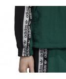 Chaqueta adidas Originals R.Y.V. BLKD 2.0