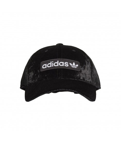 Gorra Baseball adidas Originals