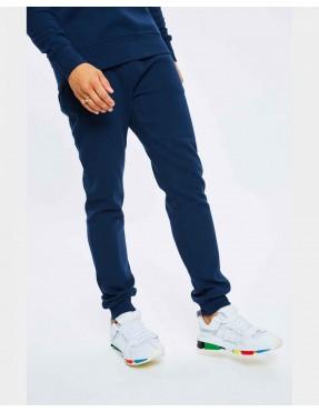 Pantalones Ellesse Darwin Jog