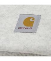 Gorro Carhartt Acrylic Watch