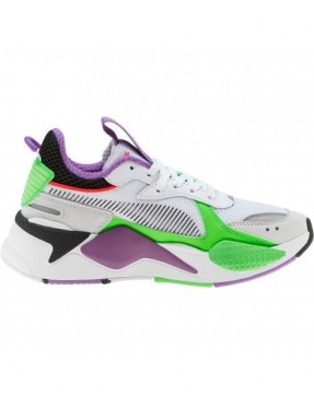 Zapatillas Puma RS-X Bold