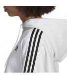 Sudadera adidas Originals Cropped