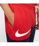 Pantalones Nike Sportswear Swoosh