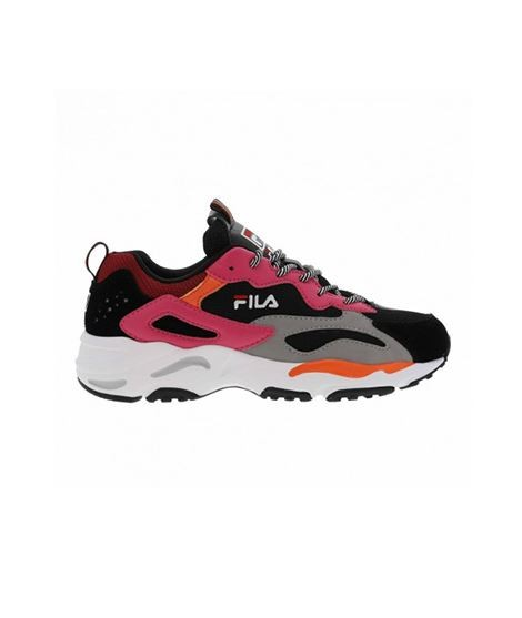 Zapatillas Fila Ray Tracer