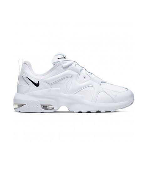 Zapatillas Nike Air Max Graviton Leather