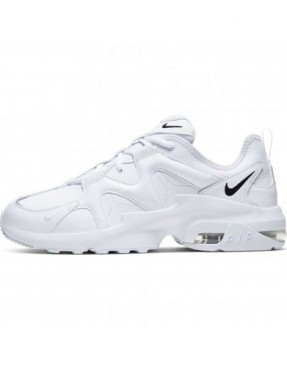 Zapatillas Nike Air Max Graviton Leather