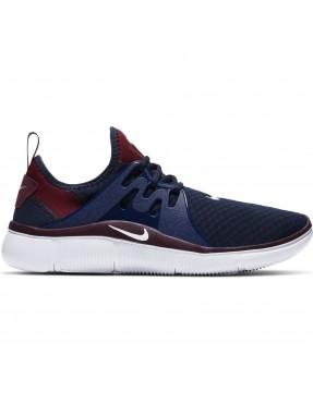 Zapatillas Nike Acalme