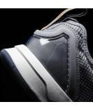Zapatilla adidas ZX Flux Adv Super Lite