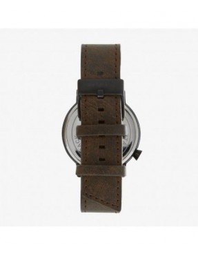 Reloj D.Franklin Borneo