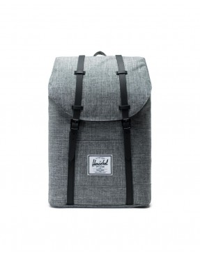 Mochila Herschel Retreat
